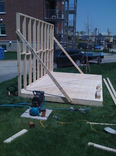 storage building plans 16 x 24 with porch. PDF Storage Building Plans 16 X 24 With Porch Plans DIY Free